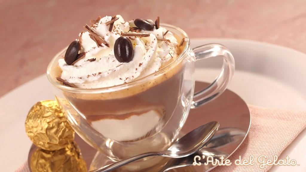 affogato-caffe